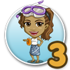 A Friend In Need Quest 3-icon