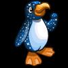 Asteria Penguin-icon