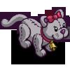 Catrina Cat-icon