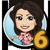 Celebrate Friendship Quest 6-icon