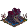 Count Duckulas Castle4-icon