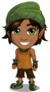 Enchanted Glen Chapter 3 Quest-icon