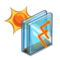 Energy Saving Windows-icon