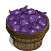 Forbidden Onion Bushel-icon