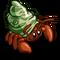 Hermit Crab-icon