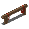 Hitching Post-icon