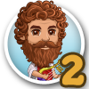Ode to Olympus Chapter 9 Quest 2-icon