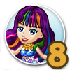 Opals Kingdom Chapter 9 Quest 8-icon
