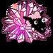 Pink Crystal Sheep-icon