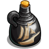 Pirates Concoction-icon