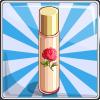 Rose Petal Water (Co-op)-icon