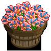 Saffron Crocus Bushel-icon