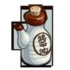 Sauce Holder-icon
