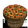 Sun Poppy Bushel-icon