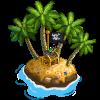 Treasure Keeper Parrot-icon