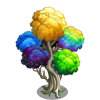 Yggdrasil Tree (2)-icon