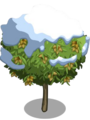 Almond Tree8-icon.png