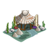 Atlantis Gnome Garden-icon