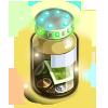 Donation Drive-icon