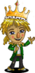 Emerald Valley Chapter 2 Quest-icon