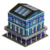 French Quarter II-icon