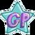 Galaxy Point-icon