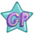 Galaxy Point-icon