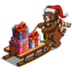 Gift Collector-icon