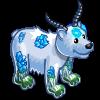 Ice Horn Bear-icon