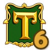 Legend of Tengguan Chapter 4 Quest 6-icon