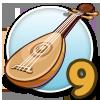 May Fun Fair Quest 9-icon
