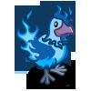Nightmare Chicken-icon