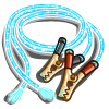 Optical Jumper Cables-icon