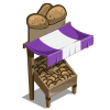 Potato Stall-icon