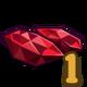 Ruby Shards-icon