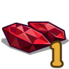 Ruby Shards-icon