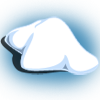 Snow Pile III-icon