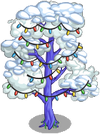 Animal Cloud Tree9-icon