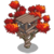 Autumn Treehouse-icon