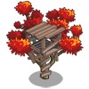 Autumn Treehouse-icon.png