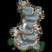 Bird Fountain-icon