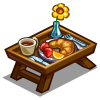 Breakfast in Bed-icon