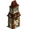 Clock Tower 2-icon