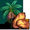 DateTree-icon