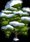 Durian Tree8-icon
