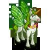 Fairy Unicorn-icon
