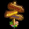Fairyland Signpost-icon