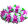 Floral Wreaths-icon