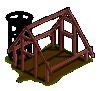 Japanese Barn1-icon