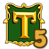 Legend of Tengguan Chapter 5 Quest 5-icon